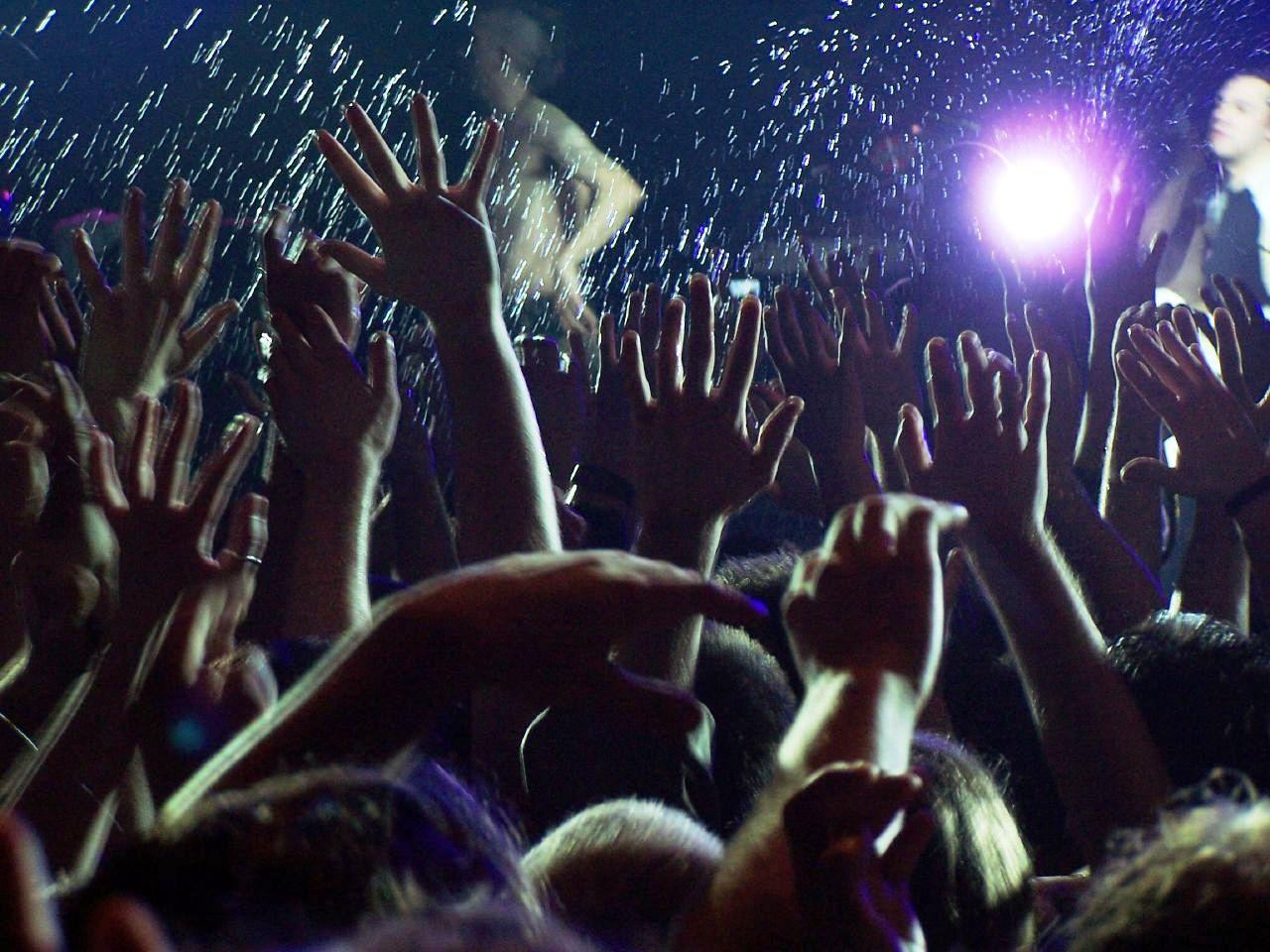 http://upload.wikimedia.org/wikipedia/commons/b/b9/Festival_des_Artefacts_-_crowd.jpg