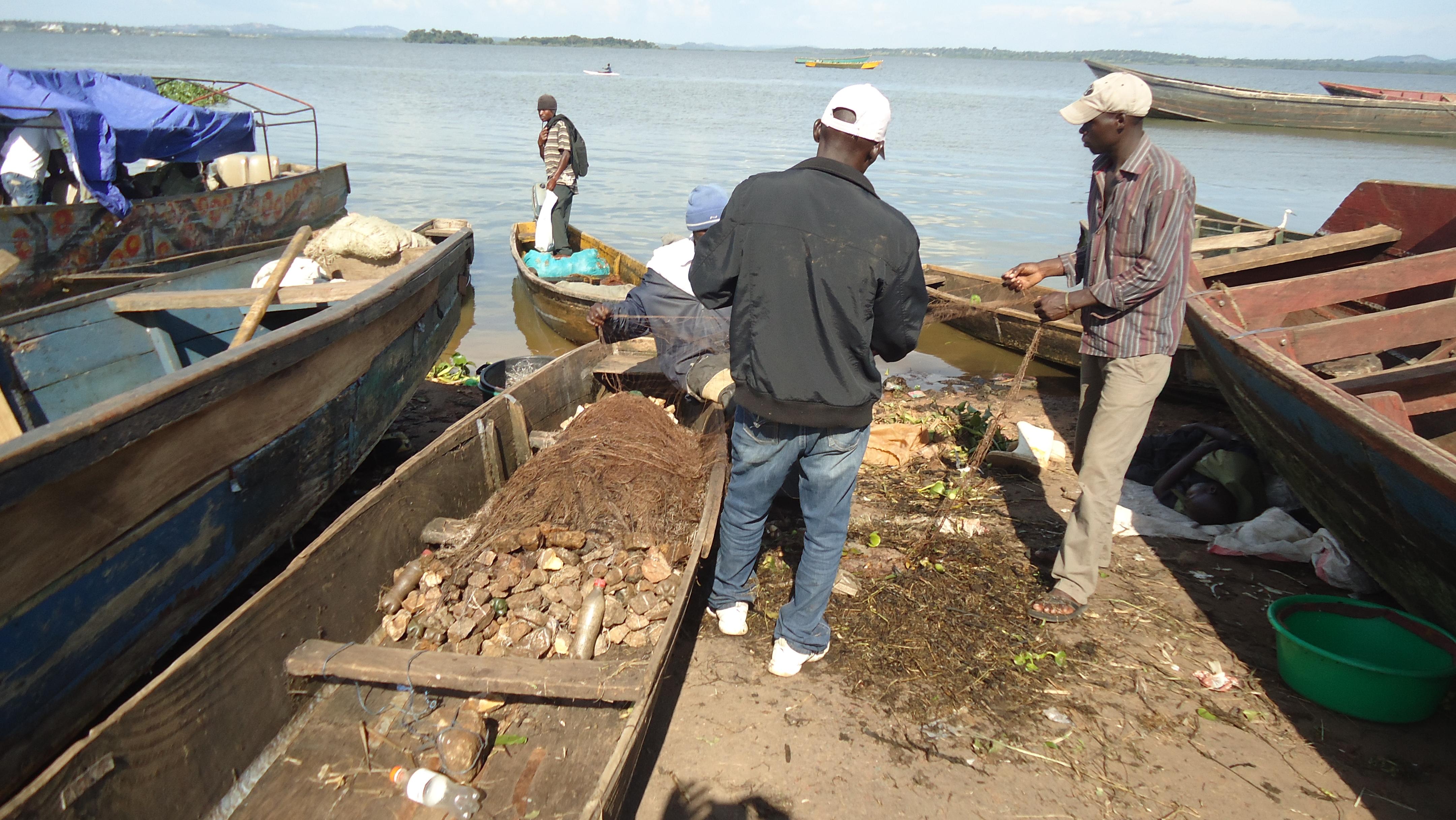 Hook up sites in Oeganda