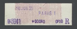 France stamp type PO-A1A.jpg