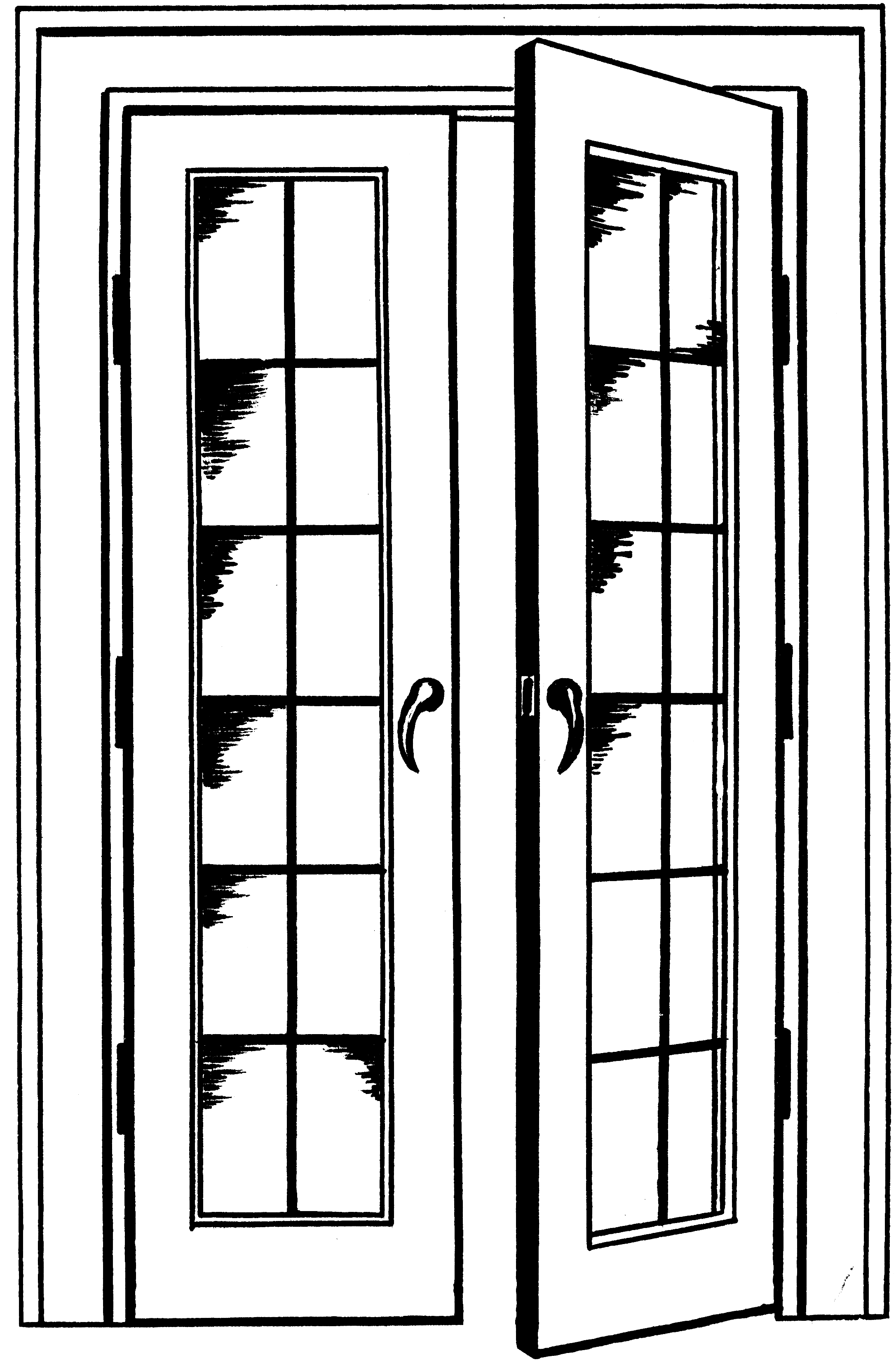 High Quality Images For French Doors Wiki Mobile8design3d