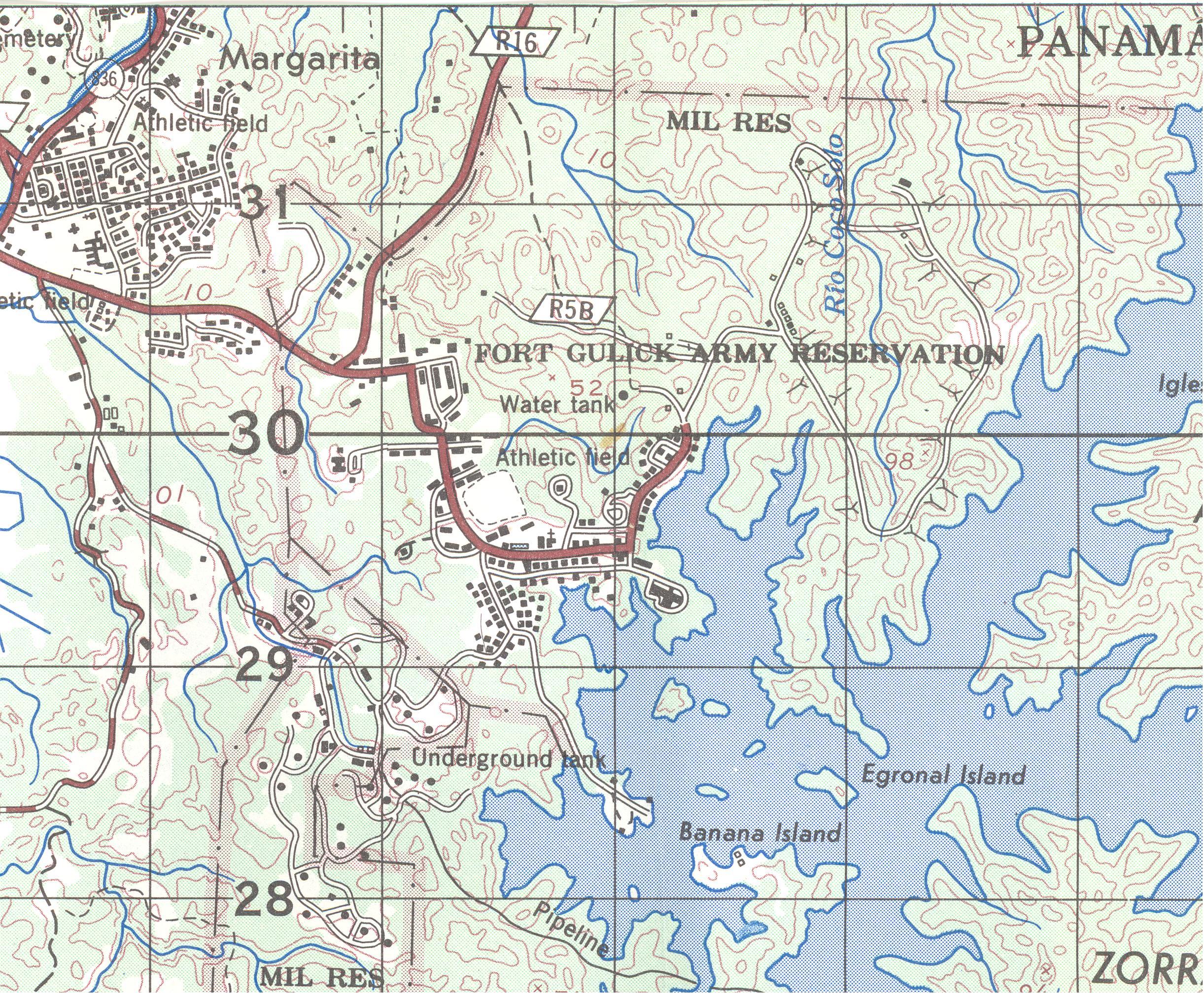 ft Wikimedia Commons - Gulick-map jpg File