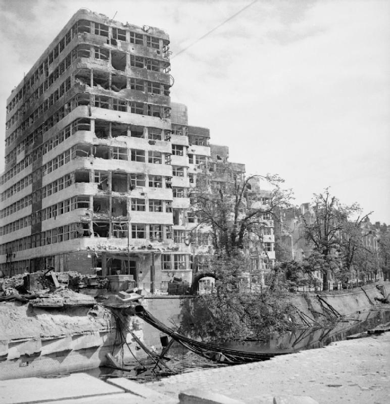 Germany Under Allied Occupation BU8734.jpg