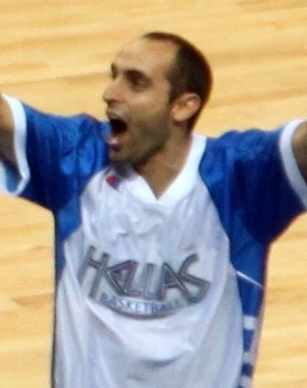 Giannis Kalampokis Greece 76-74 Turkey.jpg