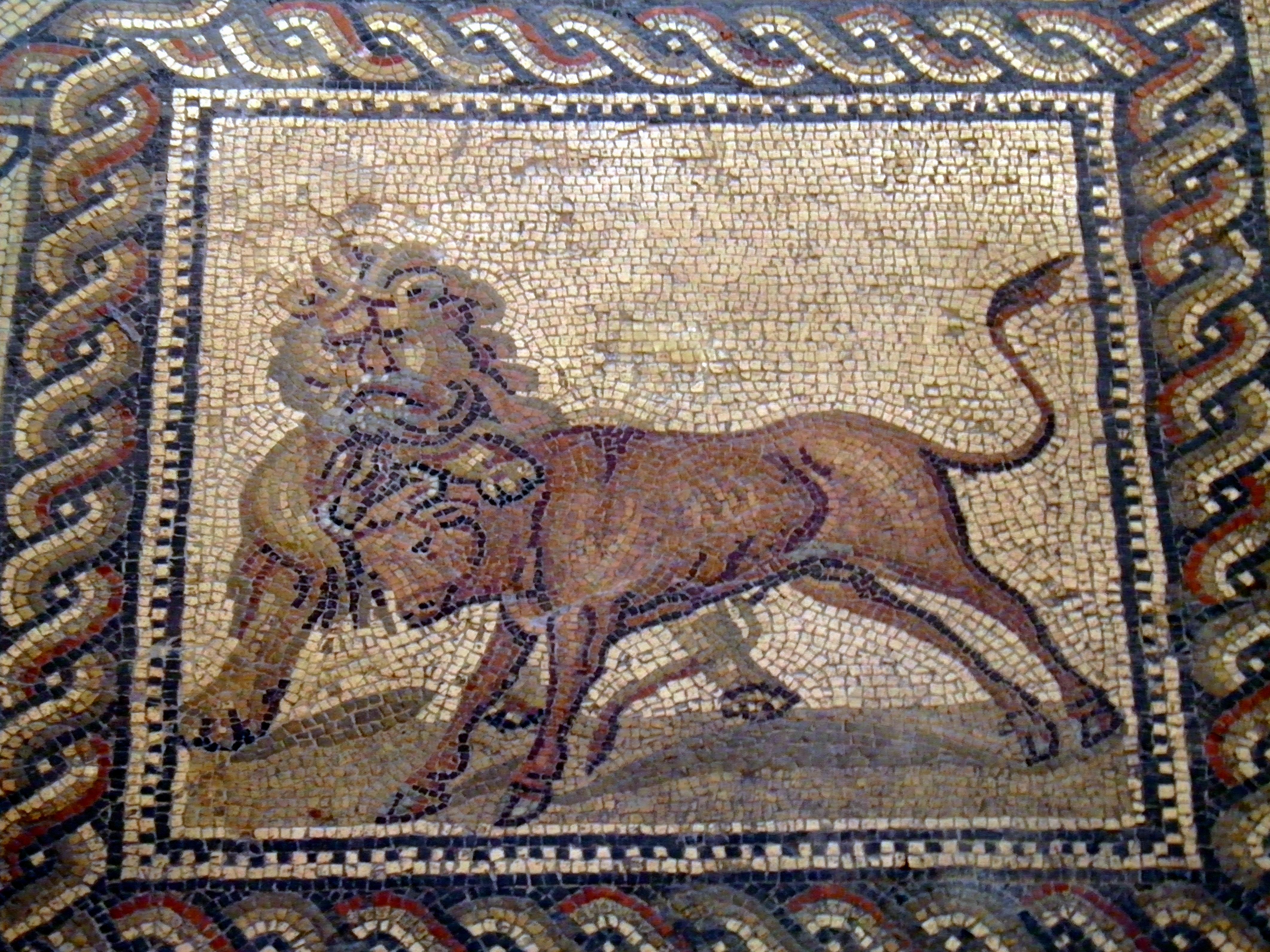 1000 images about ancient roman on pinterest 1st century roman mosaics and roman. Black Bedroom Furniture Sets. Home Design Ideas