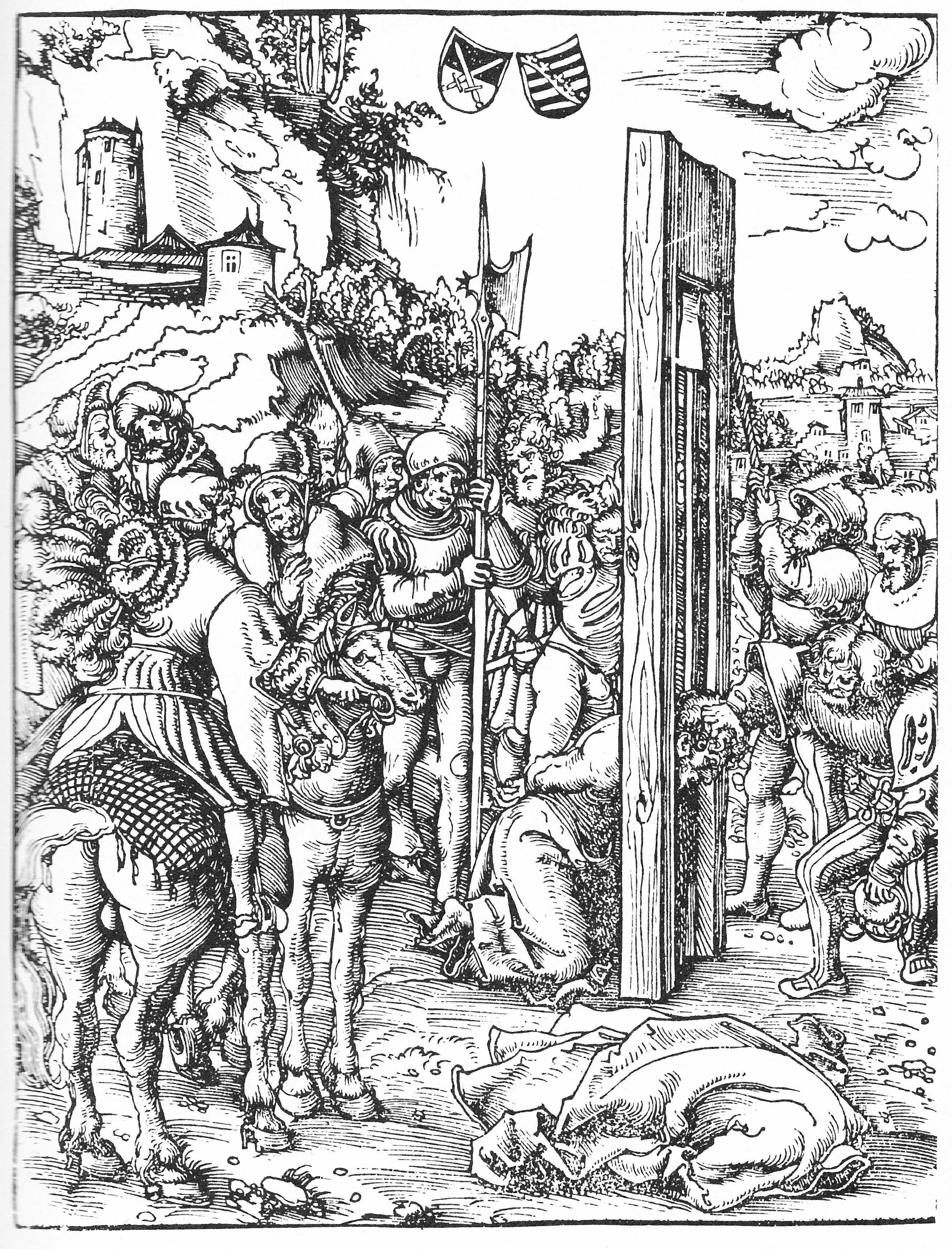 File:Guillotine 1512.jpg