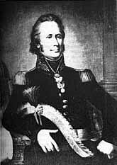 Gustaf Wilhelm af Tibell, portrait.jpg