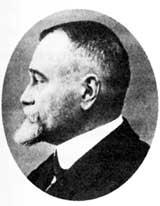 Gustave Emile HAUG (1861-1927).jpg