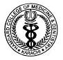 HCMD Logo.jpg