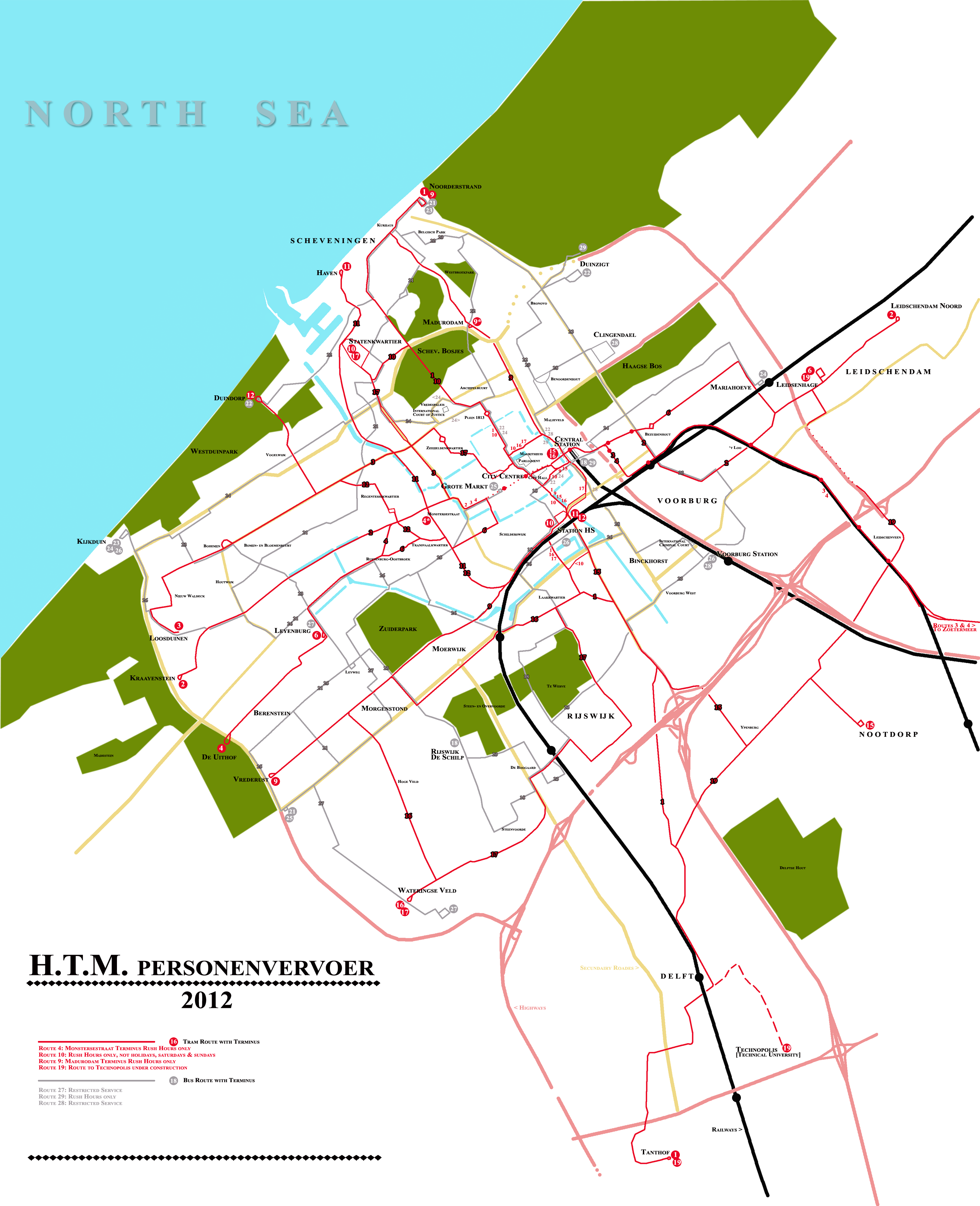 FileHTM Personenvervoer The Hague 2012png Wikimedia Commons
