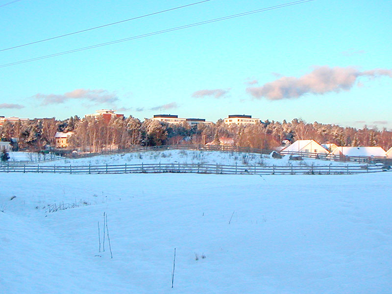 Hannunniittu Turku