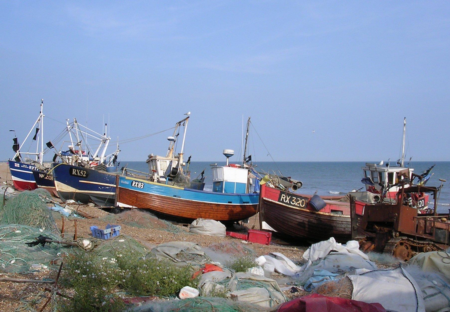 Beach Front Boat Rentals Llc Volente Tx