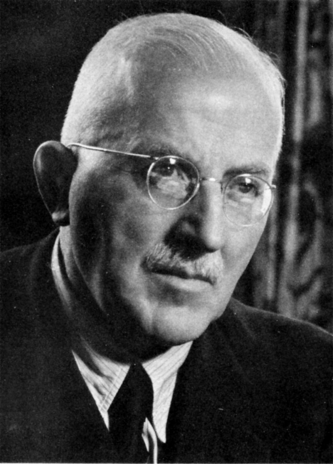 David Hilbert  Wikipedia