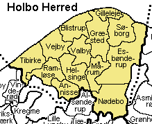 Holbo Herred.png