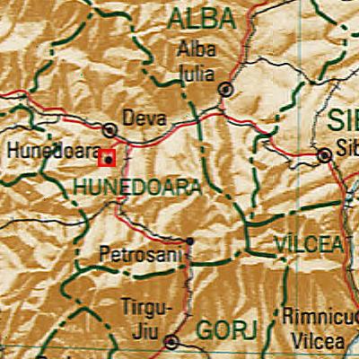 Datei:Hunedoara Romania CIA2006.png