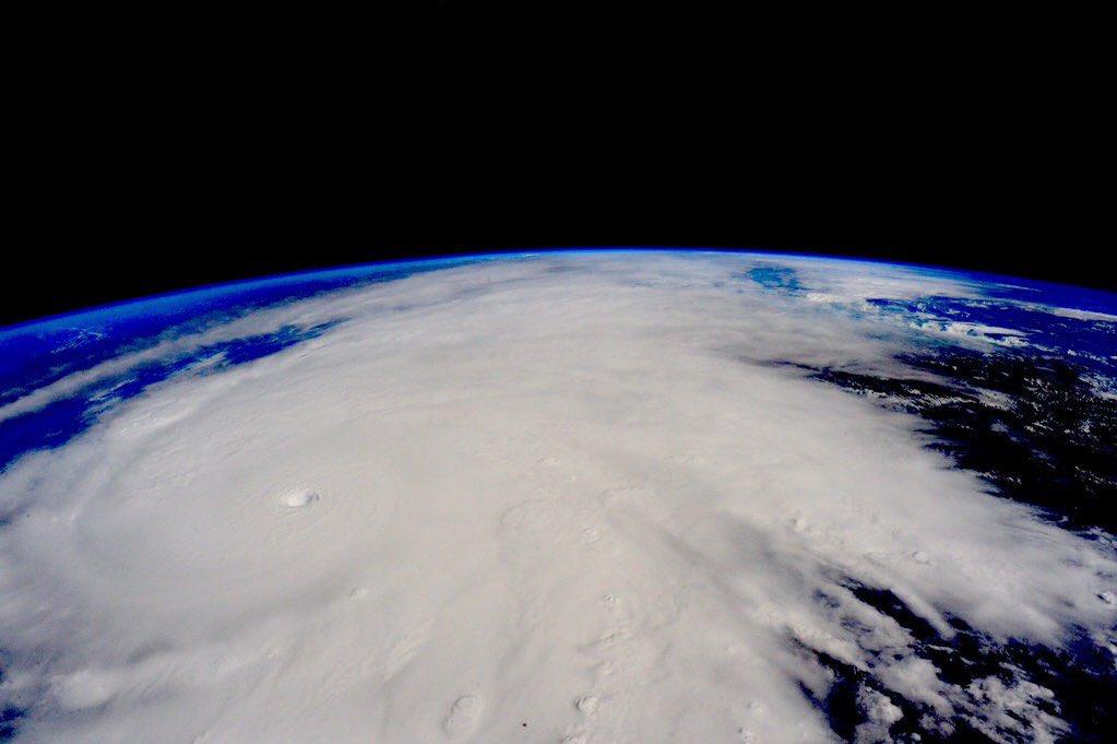 Ciclón tropical - Wikipedia, la enciclopedia libre