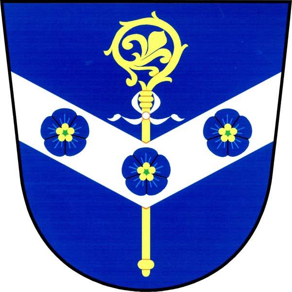 Soubor:Hynčice (okres Náchod) znak.jpg – Wikipedie