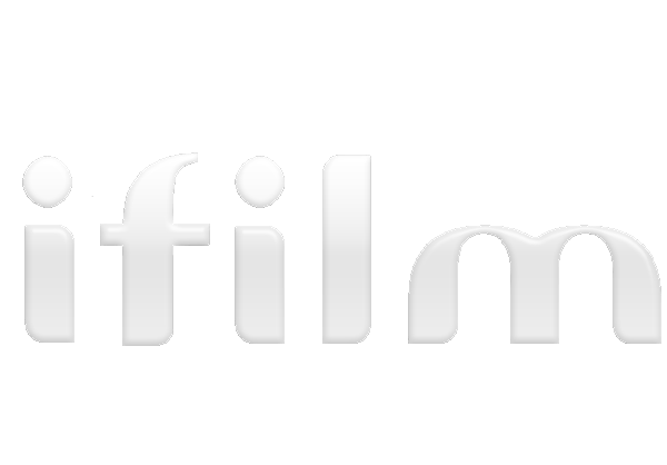iFilm (TV channel) - Wikipedia