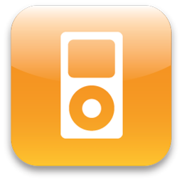 Find the Best Frequency for your MP3 Player FM Transmitter | Apple