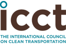 International Council on Clean Transportation non-governmental organization for clean transporation