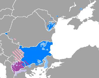 lenguas eslavas yahoo dating