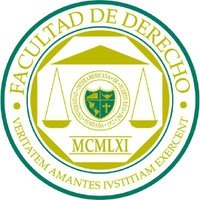 interamerican university of puerto rico school of law