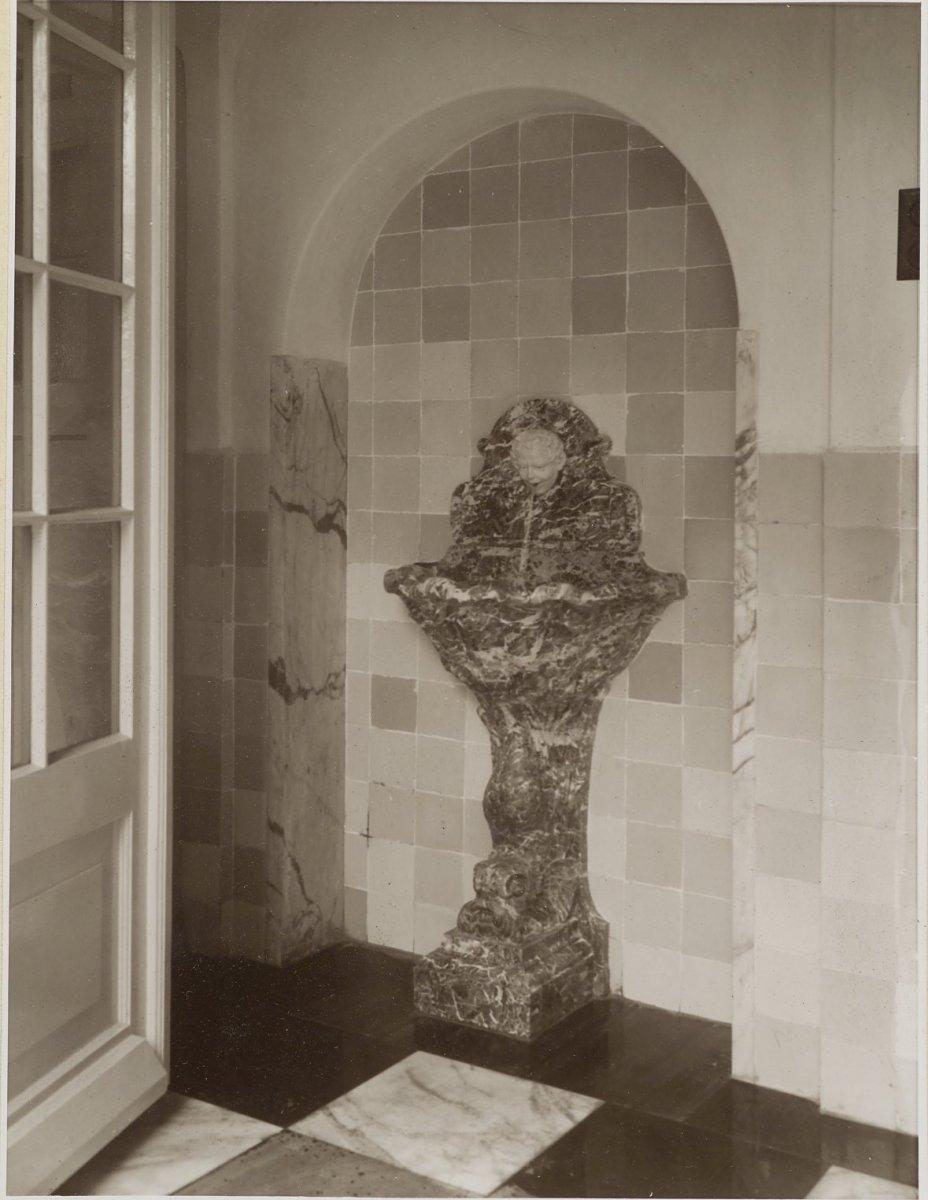 File interieur fonteintje 39 s gravenhage 20326993 rce for Interieur 928