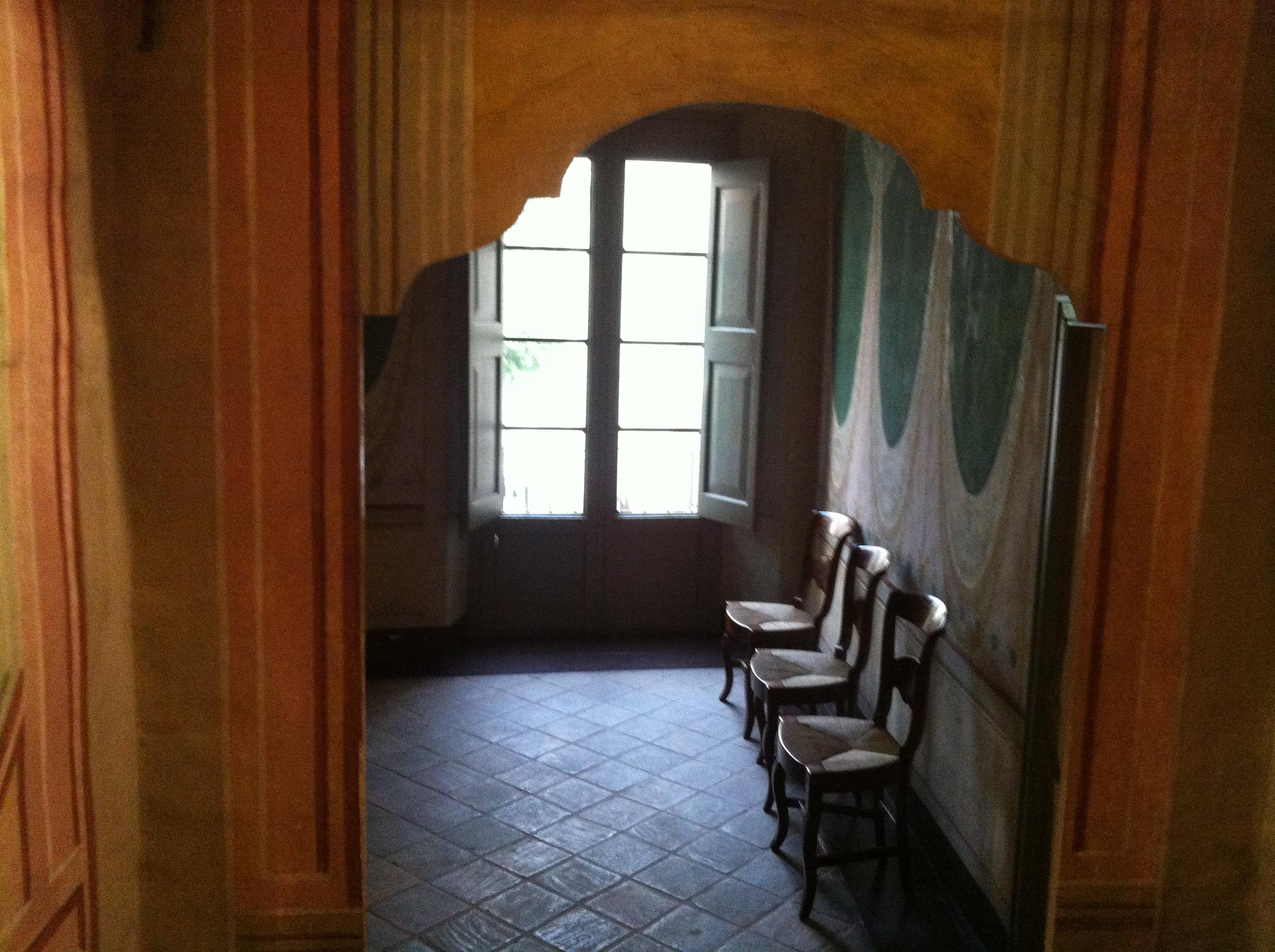 file interiors casa duran sabadell durant fms2012 149 On interiors sabadell
