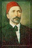 Isma%27il_Raghib_Pasha.jpg