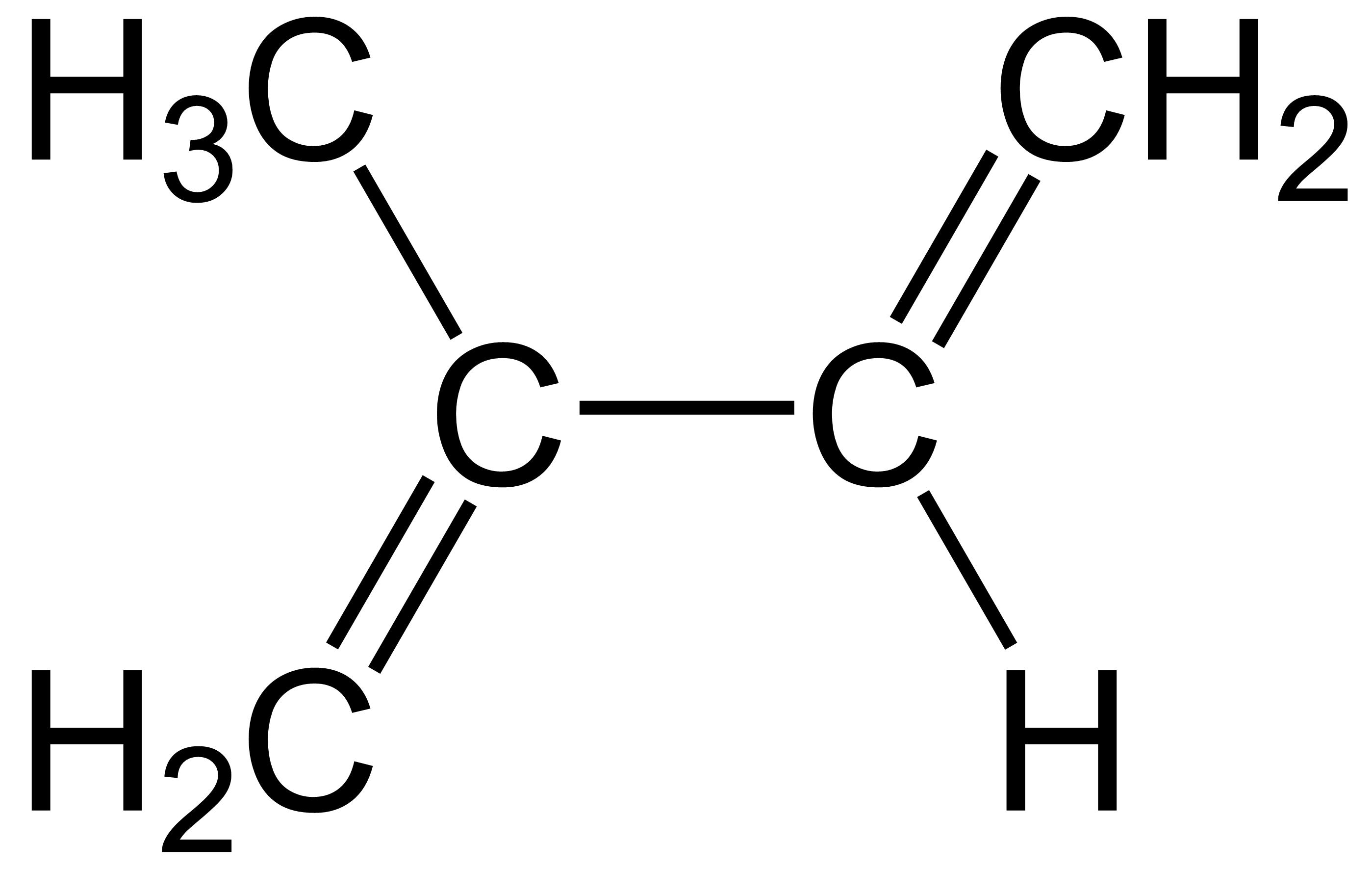 Chemdraw ultra