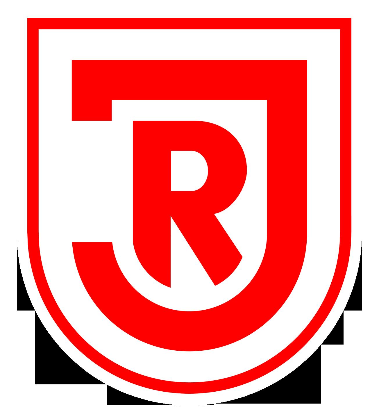 Jahn Regensburg logo2014.png