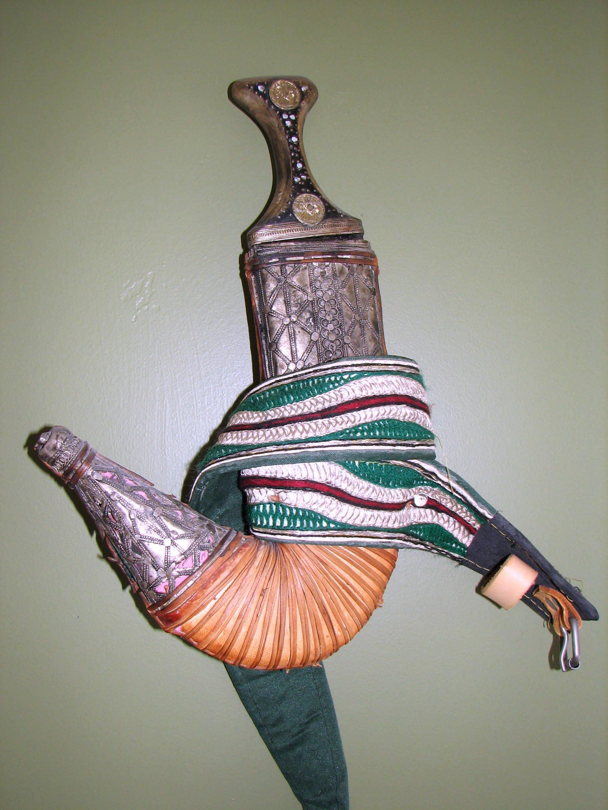 jambiya from yemen.jpg
