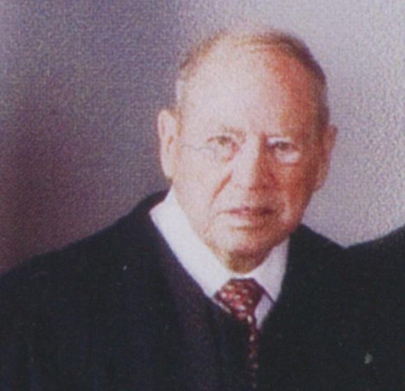 James Martin Fitzgerald Wikipedia