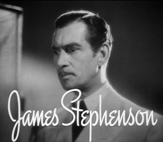James Stephenson - Wikipedia
