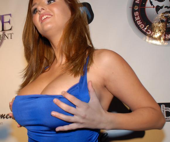 Jenna Doll 2007-09-22 2