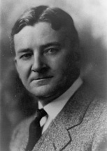 John J. Blaine