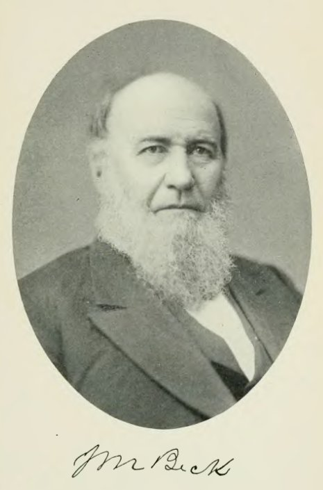 Joseph M. Beck - History of Iowa.jpg