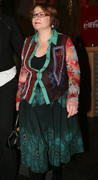 Josiane BALASKO at MAINSTREAM film festival.jpg