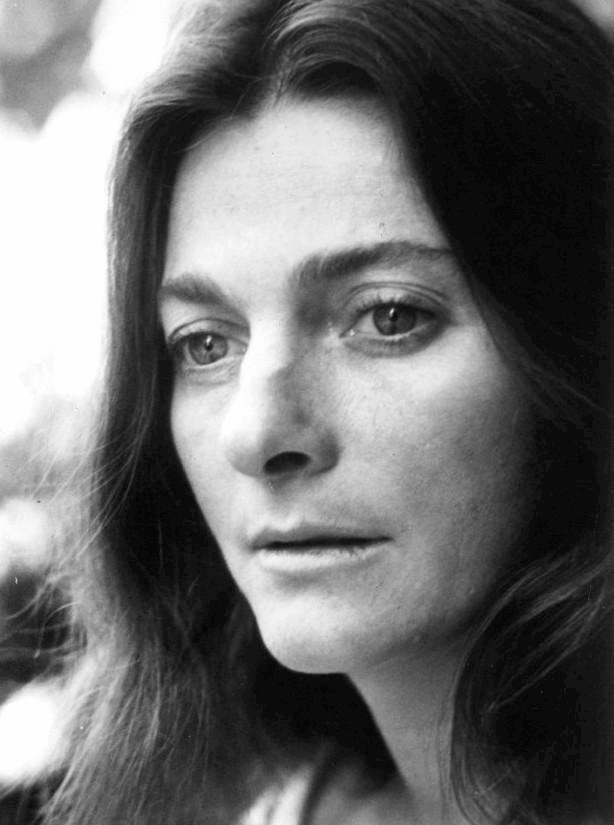Judy Collins Discography - Wikipedia-4415
