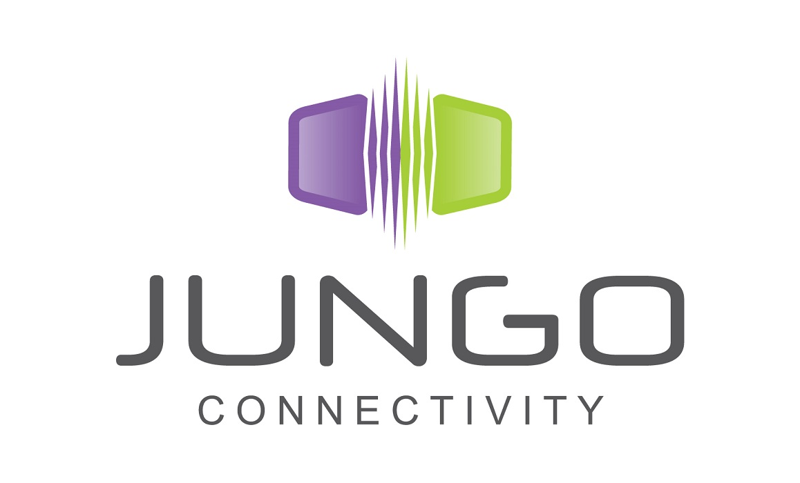 JUNGO DRIVERS FOR PC