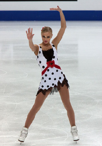 https://upload.wikimedia.org/wikipedia/commons/b/b9/Katarina_GERBOLDT_European_Championships_2009.jpg