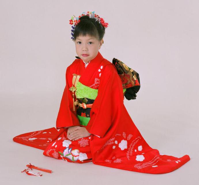 kimono wiki everipedia
