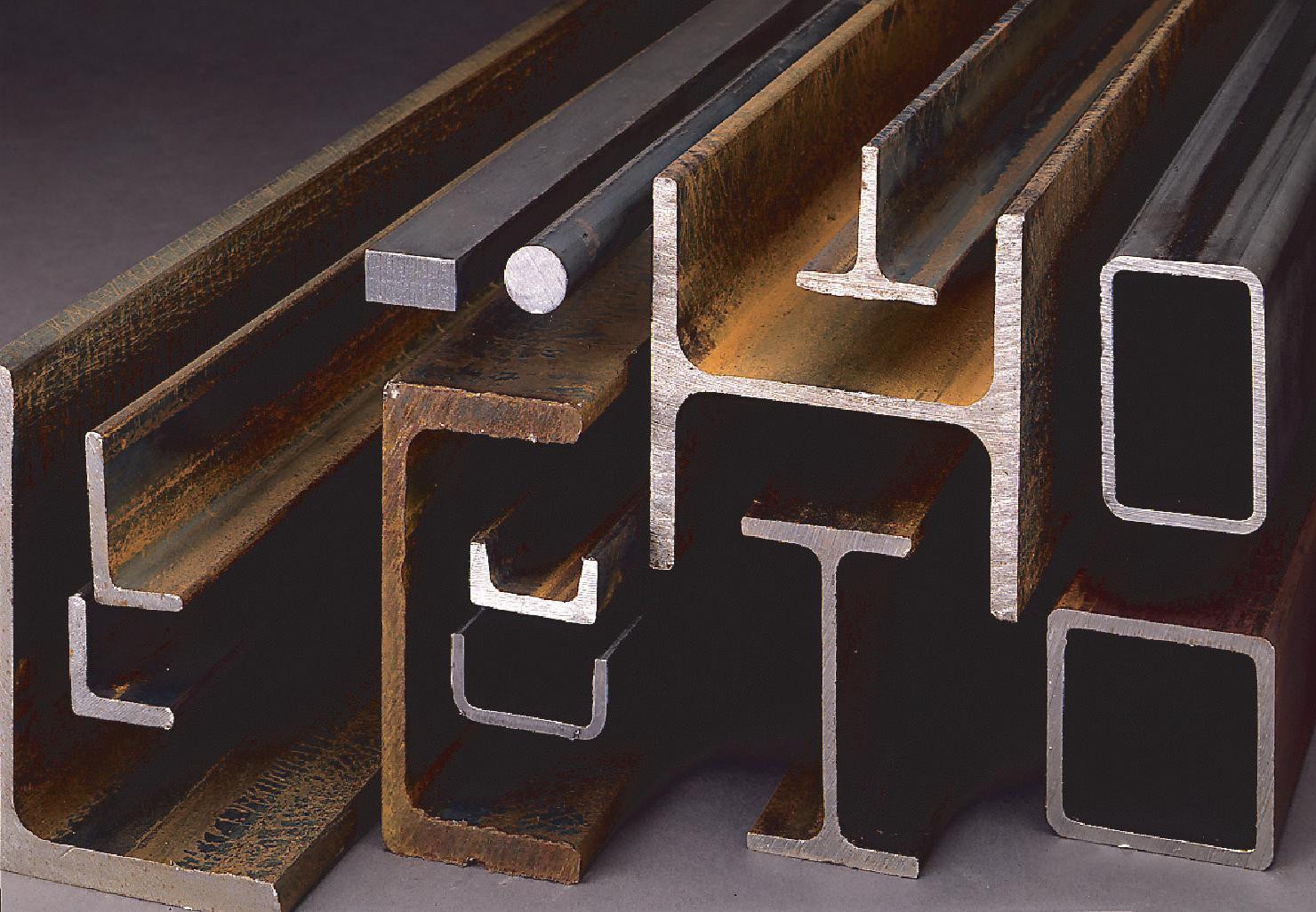 File:Konstruktionsstål.JPG - Wikimedia Commons