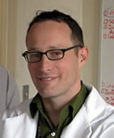 biography john krakauer John krakauer, ma, md - dr john krakauer is a professor of neurology and neuroscience, and director of the center for the study of motor learn.