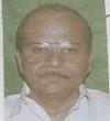 Krupasindhu Bhoi.JPG