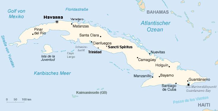 cuba karte File:Kuba karte.png   Wikimedia Commons