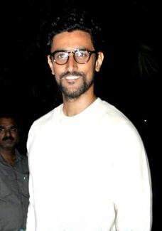 Image Result For Aamir Next Movie