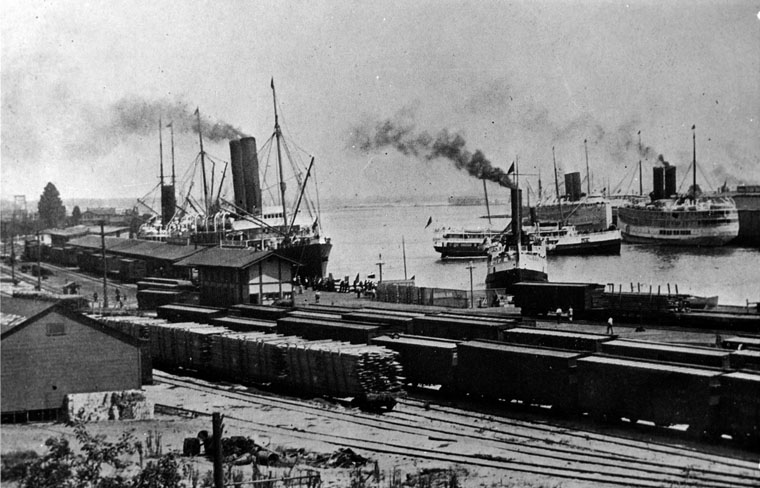 File:LA-Harbor-1913.jpg