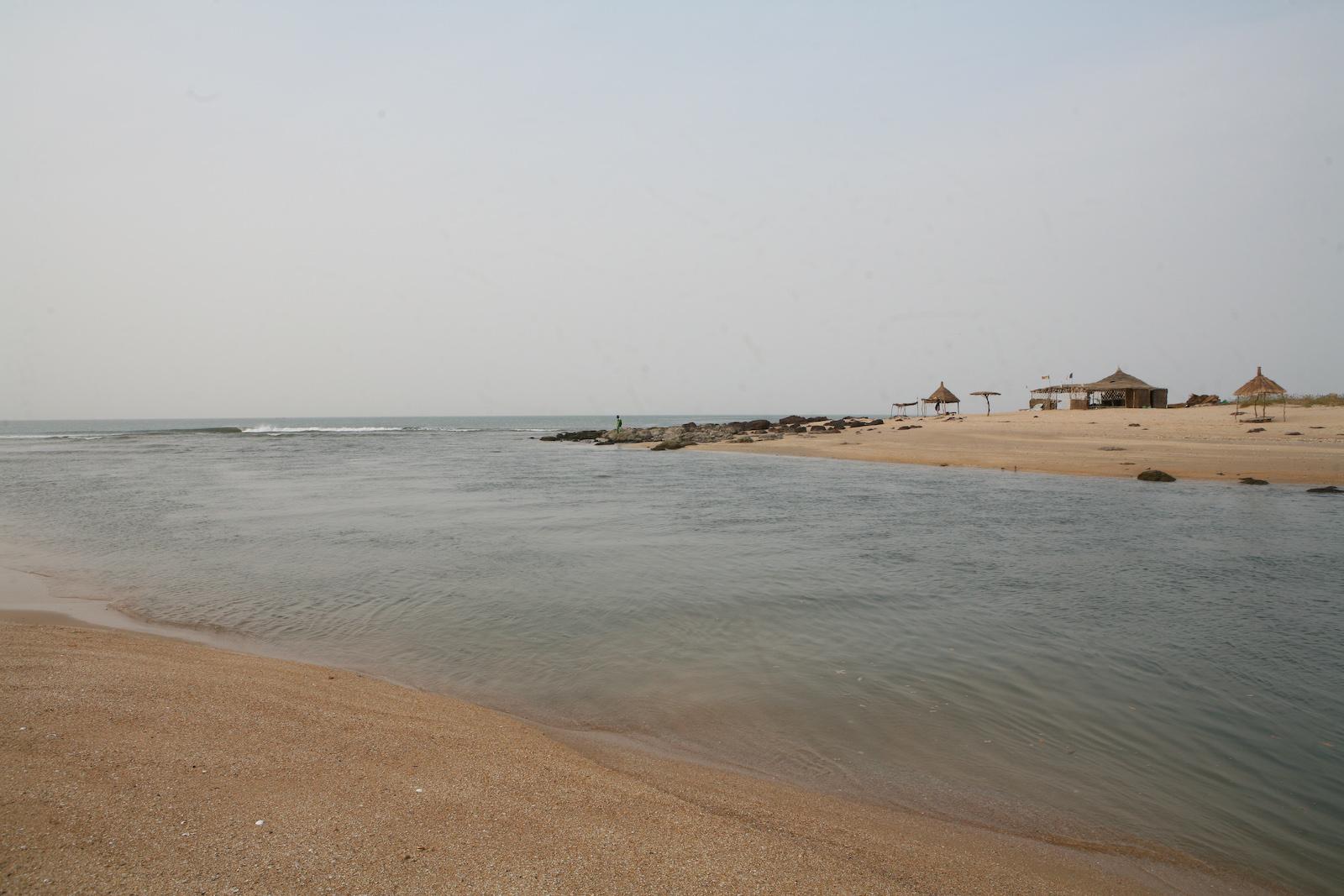 Lagune de la somone 2em.jpg