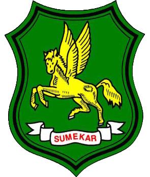 Berkas Lambang Kabupaten Sumenep Png Wikipedia Bahasa Indonesia Ensiklopedia Bebas