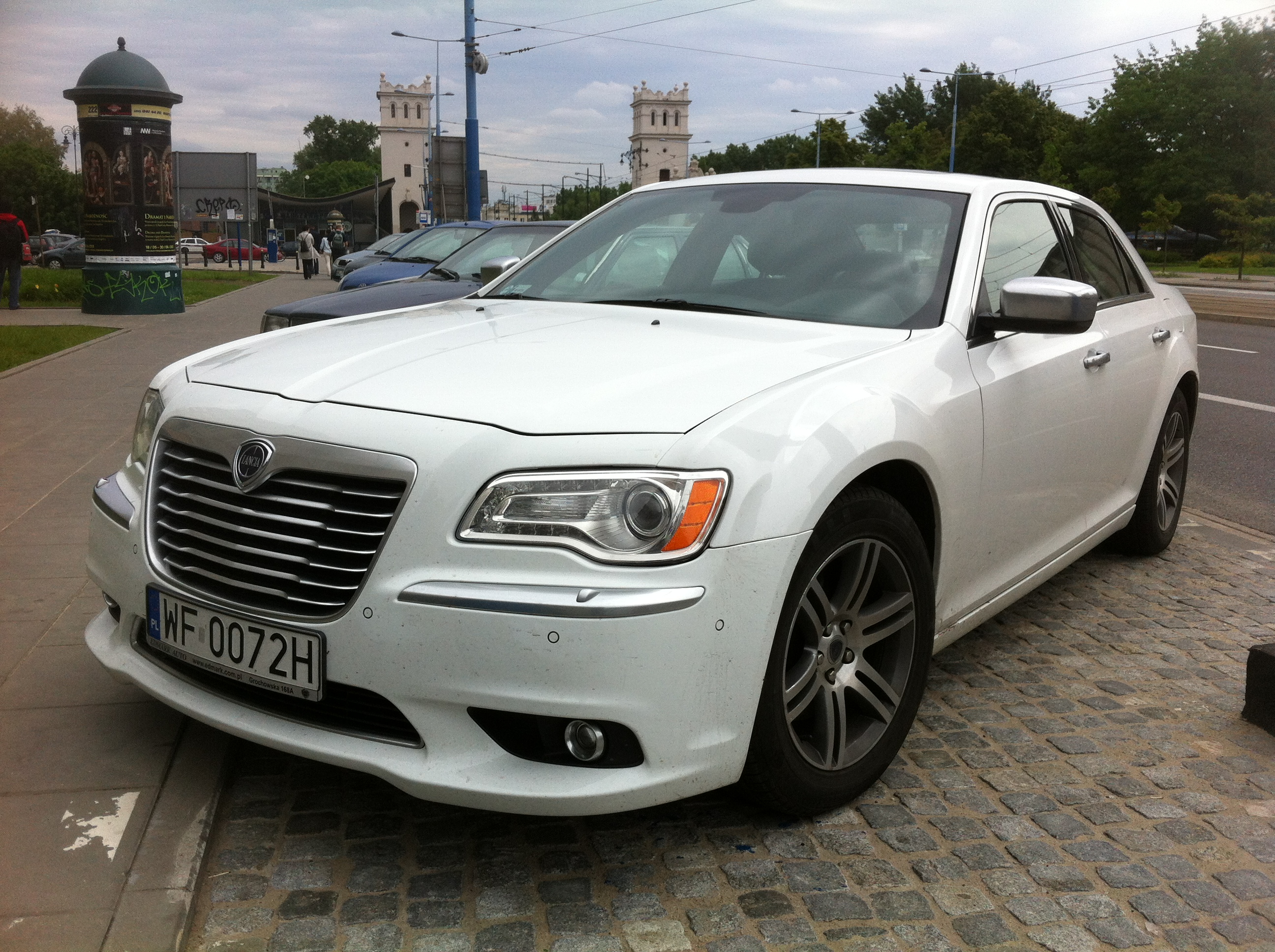 100 Chrysler 200 Pictures on wwwhguhfco